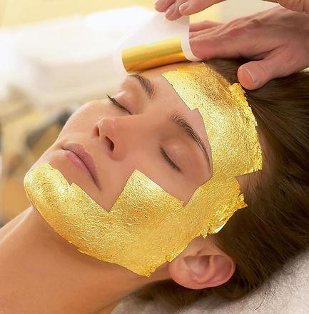 24K Gold Leaf Facial.jpg