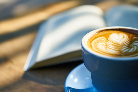 coffee-2319107.jpg