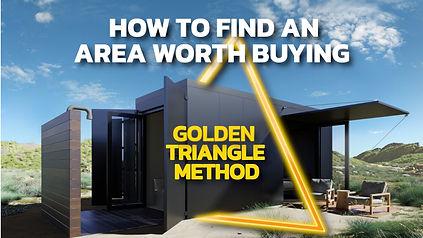 golden triangle2.jpg