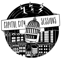 Capitol City Sessions