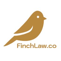 Finch Law