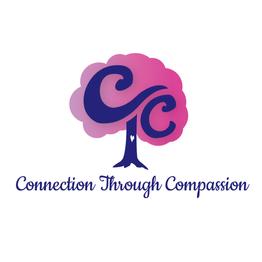 Connection Through Compassion
