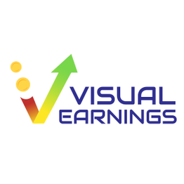 Visual Earnings