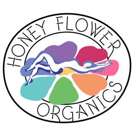 Honey Flower Organics
