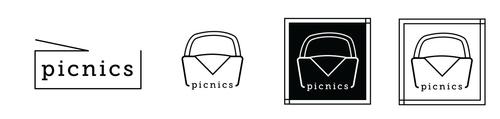 Final Picnics Logos