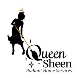 Queen Sheen