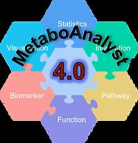 metaboanalyst_logo.png