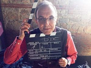 GerardoSanchez.png