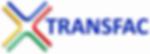 TRANSFAC-X_blue-768x277.png