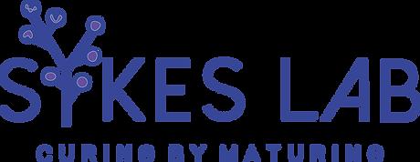 Sykes-Lab-Logo-dbs-mod.png
