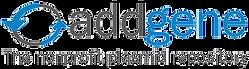 addgene-logo.png