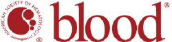 bloodjournal-logo_edited.png