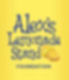 alsf-logo.png
