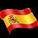 Espanya-Spain-256.png
