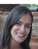 Teresa Fraile
