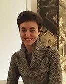 Esther García Soriano