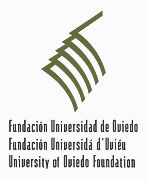 LOGO FUNIOVI Trilingüe.jpg