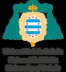 Logo Universidad de Oviedo centrado2020.
