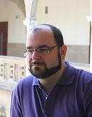 yo_baeza - Joaquin Lopez.jpg
