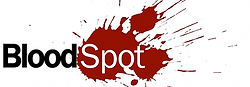 BloodSpot.png