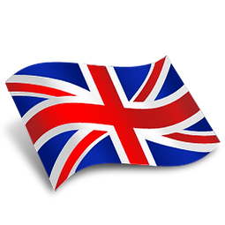 UK-256.png