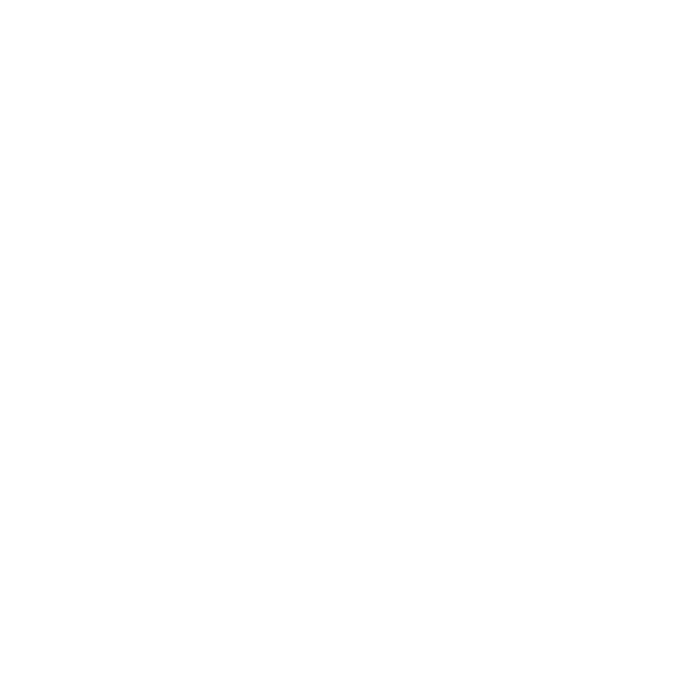 Lottery Logo White.png