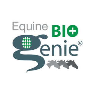 Equine Bio Genie