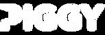Piggy Logo White.png