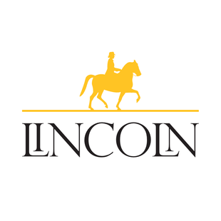 Lincoln Horse Care