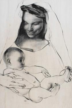 Miriam-madone-drawings-004
