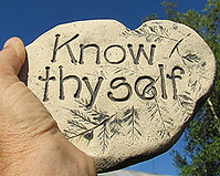 Know_Thyself_01_250px.jpg