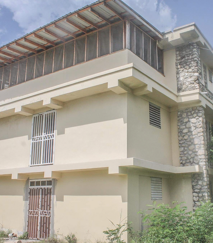 kenbe house 3.png