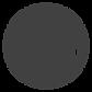 Branding - lifted black@2x.png