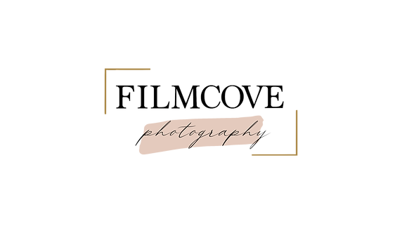 FILMCOVE PHOTOGRAPHY BLACK ALPHA.png