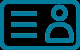 metro bureau membership