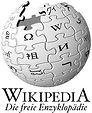 Wikipédia_Logo.jpeg