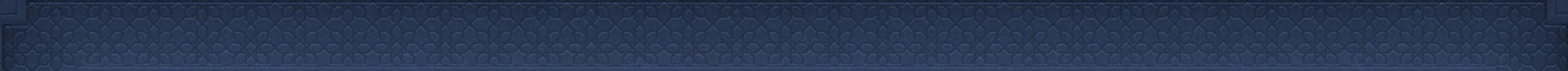 Frises PaiO Bleu haut-01.png