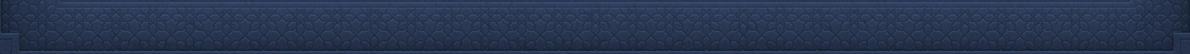 Frises PaiO Bleu bas-01.png