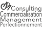 Logo Complet CCMP.png
