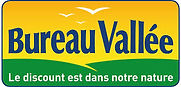 Bureau_Vallée_Logo.jpg