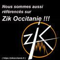 Zik'Occitanie.jpg