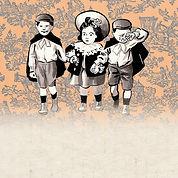 BD histoire enfants