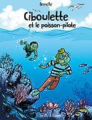 Ciboulette-Poisson.jpg