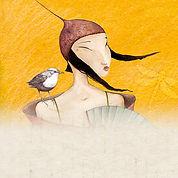 illustration livre