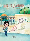 julie et les oiseaux.jpg