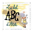 ABC d'atèle.jpg