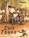 café_touba.jpg