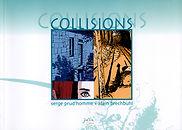 Collisions.jpg