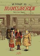 voyage_transsibérien.jpg