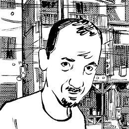 Vidal-Damien_.jpg